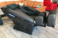 Osaki 7200H Pinnacle Zero Gravity Quad Massage Chair Recliner One Year Warranty