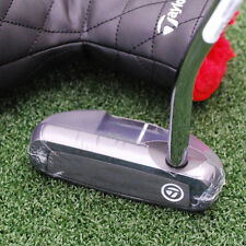 """TaylorMade Golf Ghost Tour Black Monte Carlo Putter - 35"""" - NEW"""