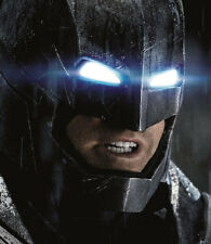 BRE Toys 002 Batman Wearable Armored Batman 1/1 Helmet Life Size BRAND New