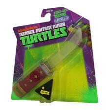 Teenage Mutant Ninja Turtles Small Light Up Weapon - Leonardo Sword - 11047