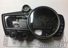 Cruscotto Porta Strumentazione Contachilometri x Yamaha R1 2002 2003 Nuovo