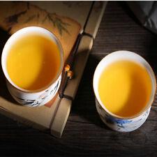 Mini Puerh Tea Raw  Tea Natural Glutinous Rice  Tuo Sheng Tea Healthy Green Food
