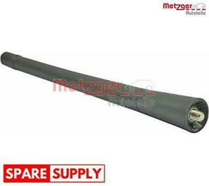 AERIAL FOR TOYOTA METZGER 2210005