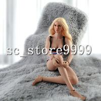 1/6 S25B TBLeague Super Flexible Female Seamless Steel Stainless Figure Doll