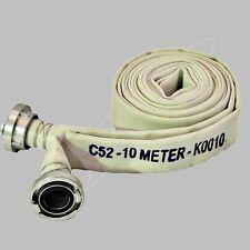 10,0 m C -Rohr Schlauch für Schmutzwassertauchpumpe/Schmutzwasserpumpe