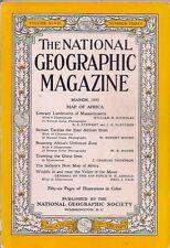 national geographic-MAR 1950-TRAWLING THE CHINA SEAS.