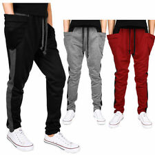 Unbranded Polyester Joggers Pants for Men