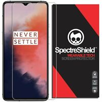For OnePlus 7T Screen Protector Spectre Shield Accessories USA Made Lifetime