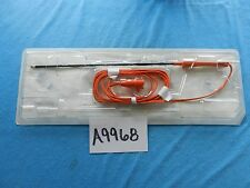 Gyrus ACMI PKS 5mm X 33cm Plasmaspatula 952005PK