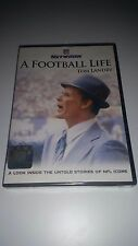 A Football Life: Tom Landry (DVD, 2013)