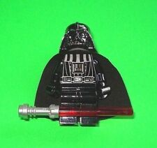 LEGO STAR WARS FIGUREN ### DARTH VADER CHROME AUS POLYBAG 4547551 ### =TOP