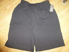 Men's Size Large BCG Cotton Shorts - NEW