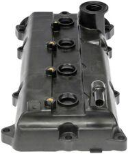 Engine Valve Cover fits 2002-2006 Nissan Altima,Sentra  DORMAN OE SOLUTIONS