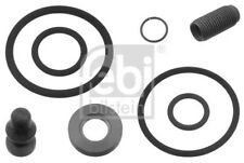 Set of 4 x Injector Seal Repair Kits (FEBI BILSTEIN)