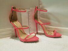 0e4e0d0d073 Qupid Solid Women's Stiletto for sale | eBay