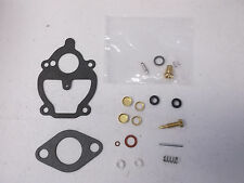 FARMALL A B C AV SUPER A SUPER C 100 200 130 240 CARBURETOR KIT W/ Zenith  CARB