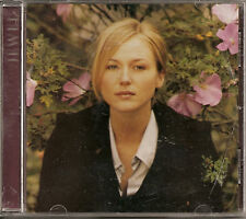 Jewel Bits And Baubles CD VG+ Limited Edition 1999 Poem