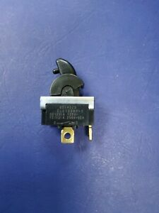 Makita Switch 651432-0 Suits RP1800