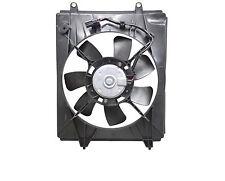 Radiator ac cooling fan honda cr-v crv 2,0 2,4 12 13 14 15 16 38615-r5a-a01