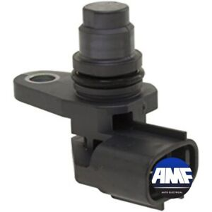 New Camshaft Position Sensor for Hyundai Santa Fe Kia Optima Sportage - PC719