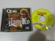 SENTIR EL FLAMENCO CAMARON DE LA ISLA PACO DE LUCIA TOMATITO KETAMA CD 2004