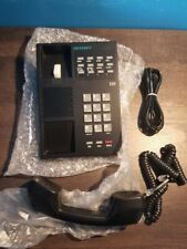 Cortelco Odyssey 36 Electronic Key Business Telephone
