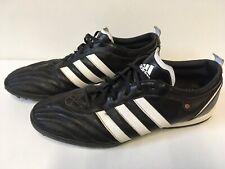 Adidas Telstar in Fußball Schuhe günstig kaufen | eBay