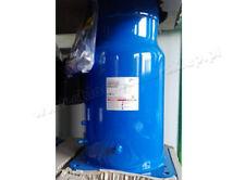 Compressor Danfoss Performer SZ185-4RI (SZ185S4RC)