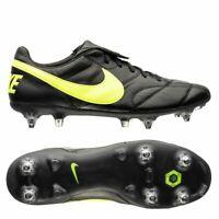 Puma evoSPEED SL-S AG Men/'s Artificial Grass Football//Soccer Boots UK 10 10.5 11