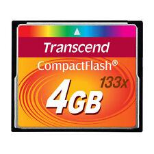 AMIGA 600 1200 4000 CF HDD 4GB partizione & formated CARD solo * * FFS