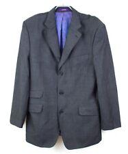 TED BAKER Men Blazer Jacket CZ312 Enduranse Size 42R - 52
