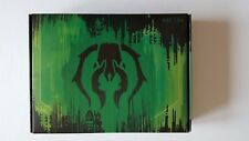 MTG RETURN TO RAVNICA PRERELEASE PACK -GOLGARI -BOX FRESH MINT