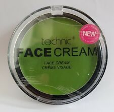 Technic Get Gorgeous Highlighting Powder Face Highlighter Shimmer Compact