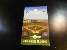 New listing Pocket Schedules - All Sports