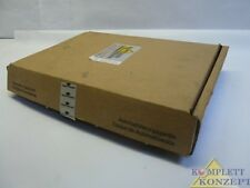 TSX A250 DEP 112 32 DIG O/P 24V DC DEP PDS 112 NEU