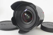 """""""Excellent"""" Tokina AT-X AF 17mm F3.5 Lens for Minolta Sony A Mount 4101#J"""
