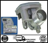 FITS FOR Ford Galaxy, Mondeo Mk3, S-Max 2.2 TDCi Throttle Body