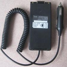 BP196 Battery Eliminator for ICOM IC-A4 IC-A4C IC-F3S IC-F4 IC-F4N IC-T2E IC-40S
