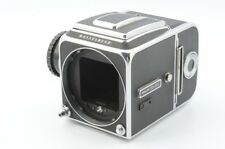 Hasselblad 500C/M Very Good Condition #93502