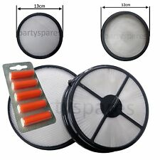 Type 27 Filter Kit & Air Fresh VAX U88-MA-S,  U89-MA-L , U89-MA-PF Pets vacuum