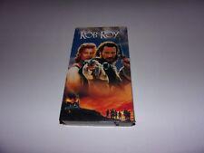 Rob Roy (VHS, 1996) Liam Neeson, Jessica Lange