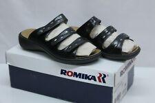 Romika Ibiza 66, Women's Mules UK4