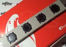 COBRA VODAFONE r294 PARKMASTER 4 Occhio Posteriore Sensori Di Parcheggio Retromarcia 22mm