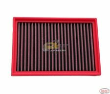 BMC CAR FILTER FOR CHEVROLET TRAX 1.8(HP 140|Year 13>)