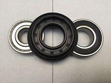 Ariston Washer Dryer Combo Drum Seal Bearing Kit AML125 AML125AUS AML125(AUS)