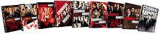 Criminal Minds: Season 1-9 (DVD, 2014, 54-Disc Set)