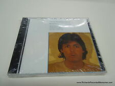 RARE IMPORT Beatles PAUL McCARTNEY II NEW CD w 3 BONUS TRACKS REMASTERED GIFT!
