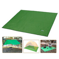 Utralight Outdoor Camping Mat TPU  Air Mattress Portable Tent Air Bed