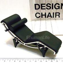 Japan REAC 1/12 Miniatures Doll Designer Interior Collection CP02-04 Chair F1139