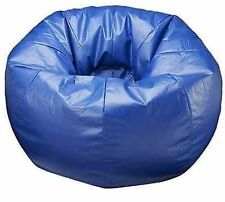 Bean Bags Inflatable Furniture
